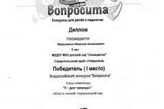 2021-01-29_10-25-00_winscan_to_pdf_page-0001